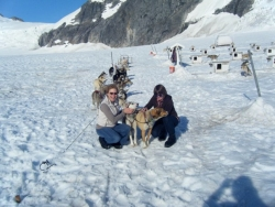 dogsled2010